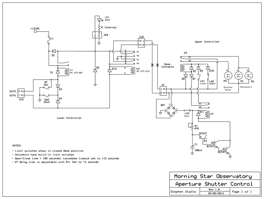 Up Down Counter On 162 Lcd Using 8051 Microcontroller additionally Automatic Timer Switch With Ua741 as well Countdown Timer With Alarm additionally The Pir Movement Detector With Light Activated also Time Delay Electromechanical Relays. on on delay timer circuit diagram